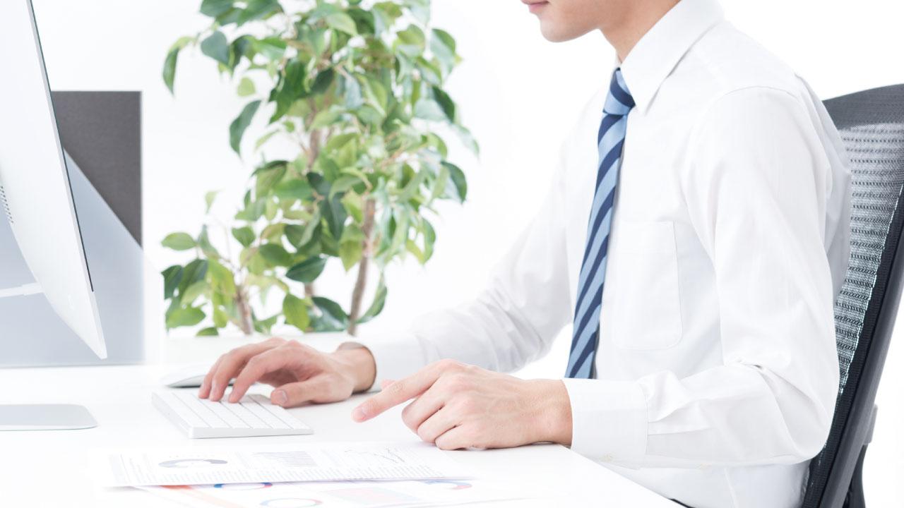 会社の売却・・・買い手に「合併」される場合の手続き②