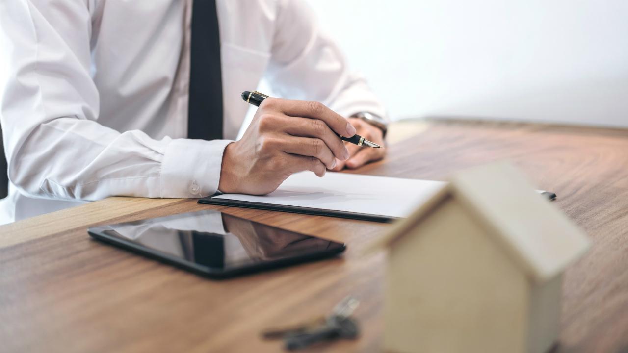 賃貸マンション経営で「管理会社」に委託するメリットとは?④