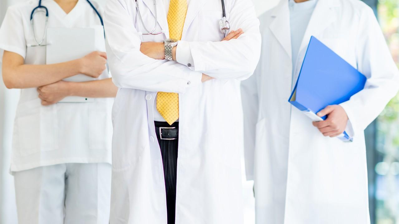 コロナ診療での医師の応召義務…発熱患者の診療を一切拒否した場合、応召義務違反となるか?