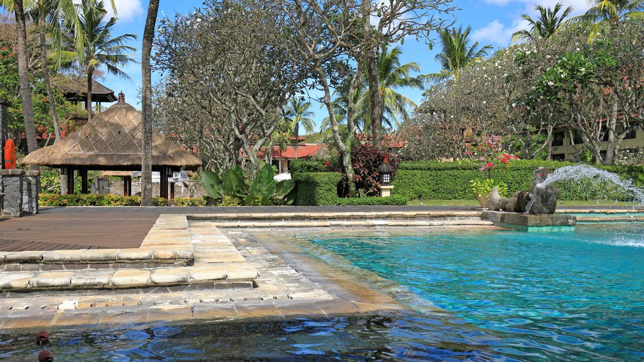 バリ島不動産投資…海外の業者とのトラブルを遠ざけるポイント