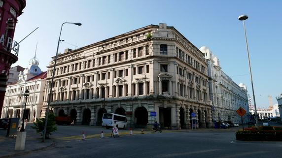 「パナマ文書」で一転したスリランカ政府の規制緩和の方針