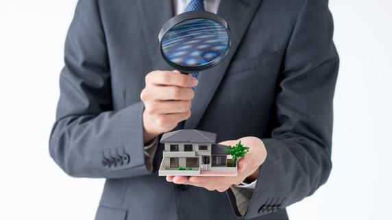 不動産の相続税評価を「時価」にして税額を抑える方法