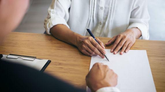 中小企業における「事業承継税制」適用のメリット