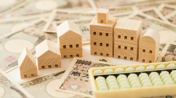 新築VS中古――どちらがマンション投資に適しているか?
