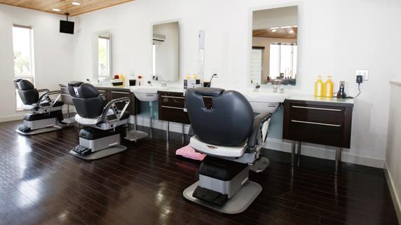 美容室の開業――家賃交渉を有利に進めるためのポイント