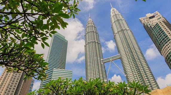 海外不動産投資で現地の業者選びが特に重要な理由