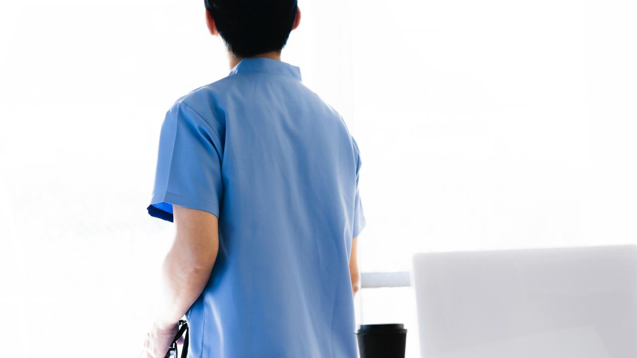 どうして外科を選んだの?…某勤務医の「人に言いにくい」真実