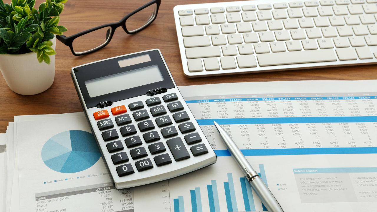 仮想通貨交換業者の「財務諸表監査実務指針」をどう読むか?
