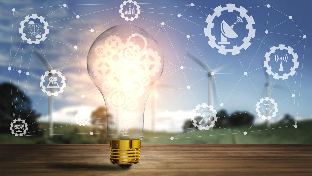 「エネルギー利用情報」の集積が秘める、社会貢献の可能性