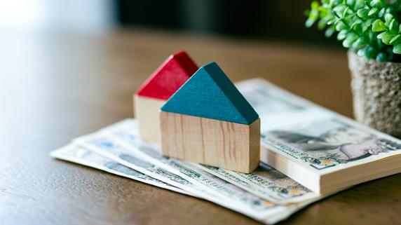 金融機関の「投資用不動産向けの融資」への最新スタンスは?
