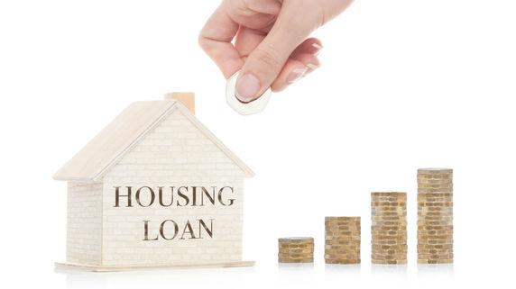 金融機関の融資判断・・・借り手と物件のどこを見ているのか?②