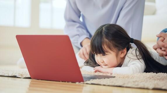 日本人が「つまらない、くだらない」とぼやきながら仕事をする理由