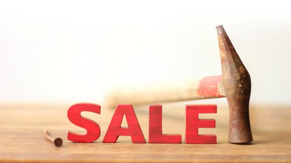 不動産投資用物件を相場より「圧倒的に安く買う」方法
