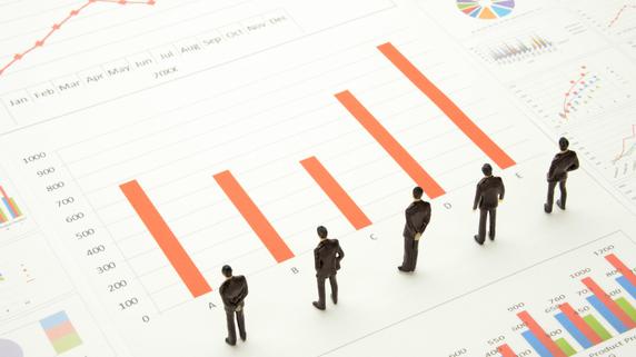 あらゆる営業活動が「点数化」されている銀行員の実態を知る