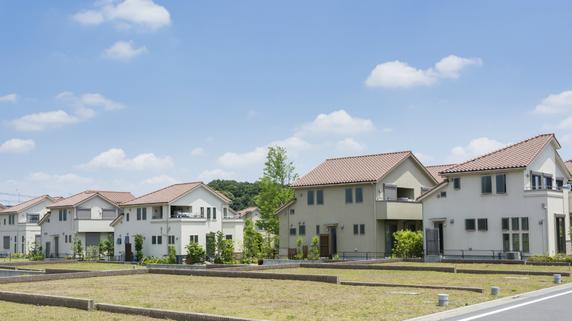 投資対象としての借地権物件・・・そのメリットとデメリット