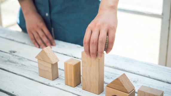 住宅の建築トラブルを回避するために必要な「知識」とは?