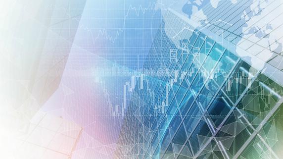二重支払いのリスクを防ぐ「電子記録債権」の有用性