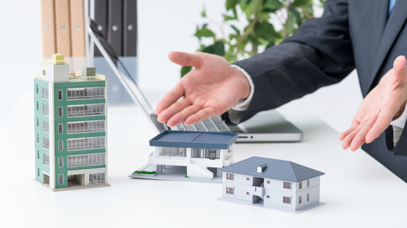 失敗例から学ぶ賃貸不動産の「管理会社」選びのポイント