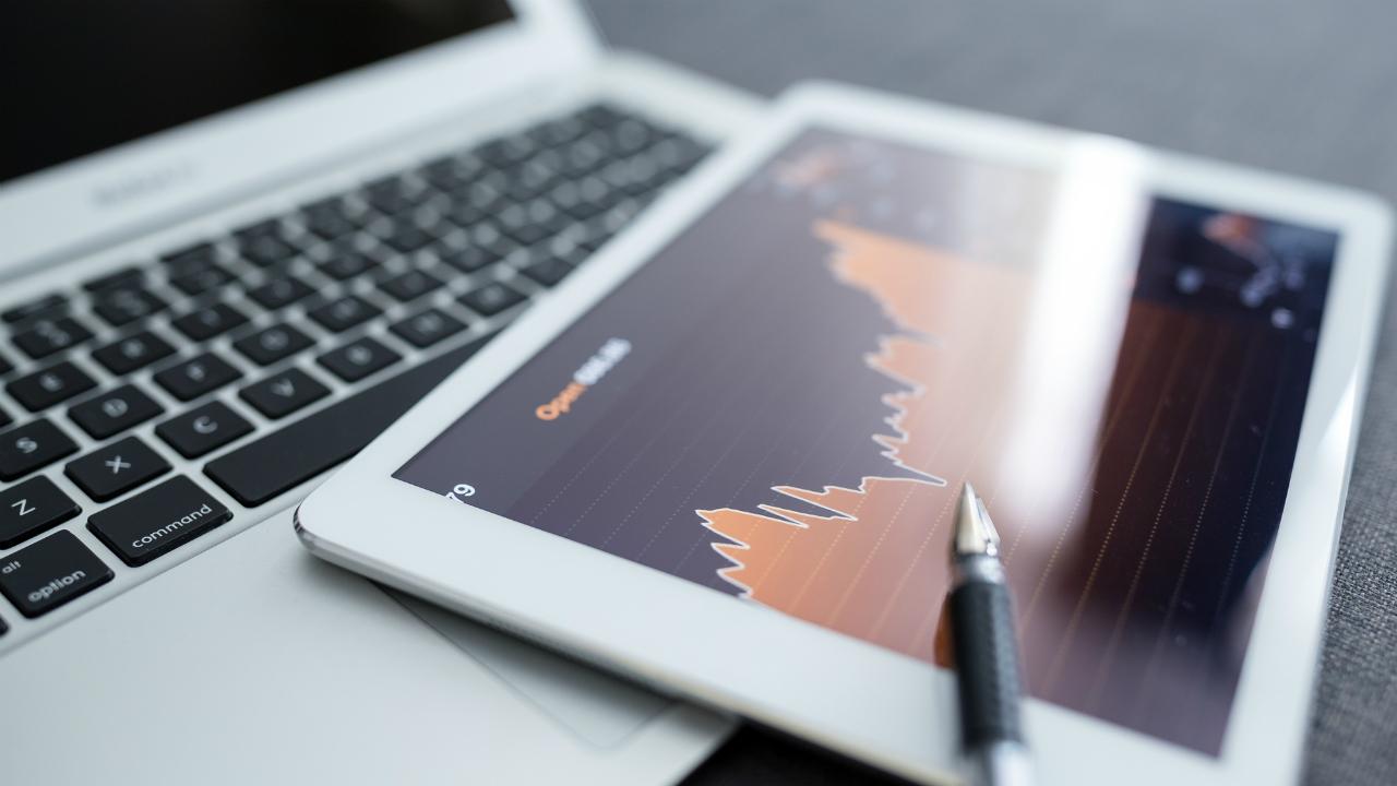 実践的基礎知識 株式編(2)<株式の価値を考える~PERとPBR~>