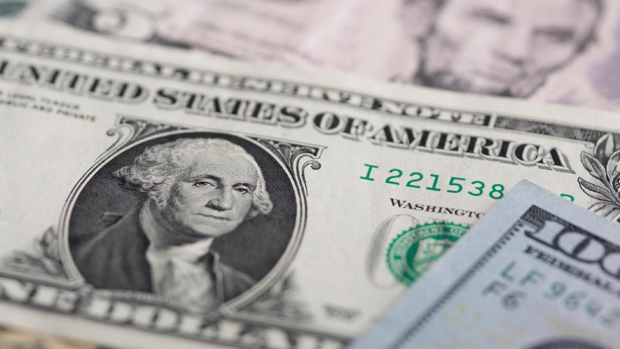 米雇用統計発表…雇用悪化で「米金利が低下」は本当なのか?