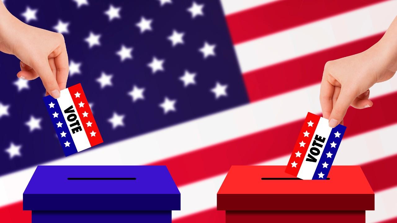 米国大統領選挙は世界を変えるのか「環境対策の転換点」