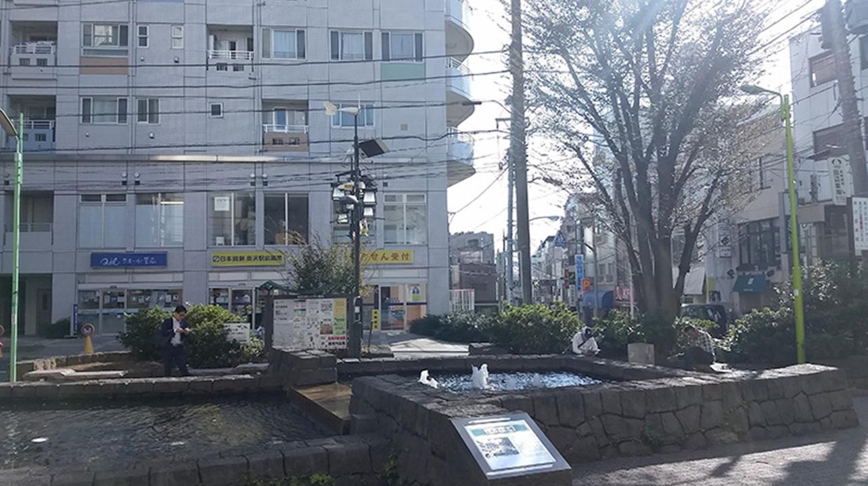 隠れた高級住宅地「奥沢」…今後の不動産投資は要注意のワケ