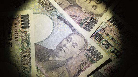 ゆでガエルシナリオ④…「日本経済破綻」までの道のりを探る