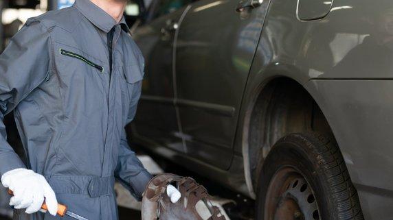 電気設備、洗濯機…なぜトヨタ「保全マン」は何でも直せるのか