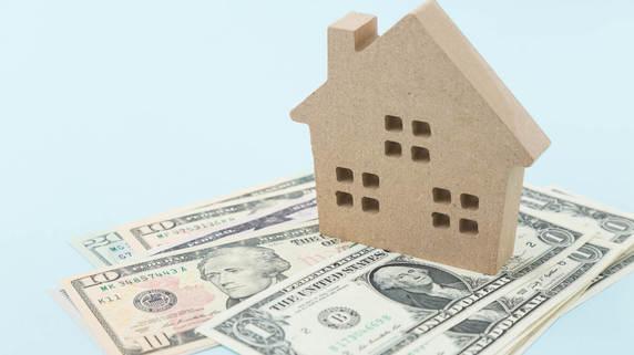 二カ月で立ち退きも…米国不動産オーナーと借主の関係性