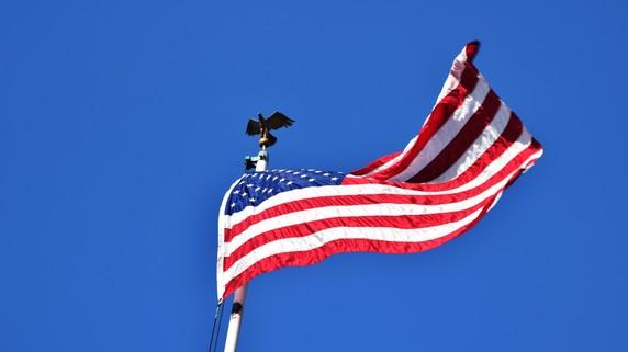 米国主要データ(雇用/ISM製造業)は、景気の底堅さを示唆