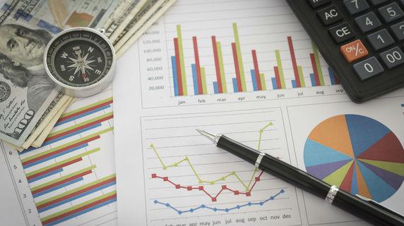 一定の人気を持つ債券投資・・・そのリスクとは?