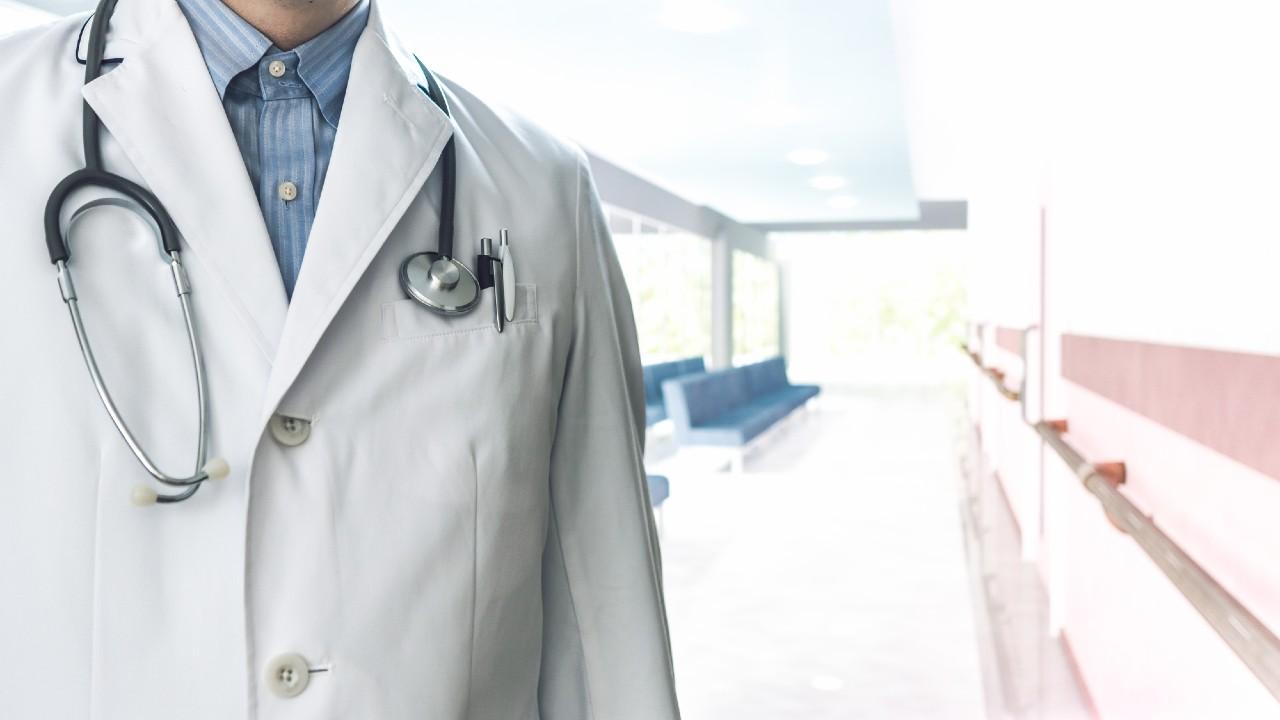 コロナ拡大でわかった…患者が医者に求めている「本当のこと」