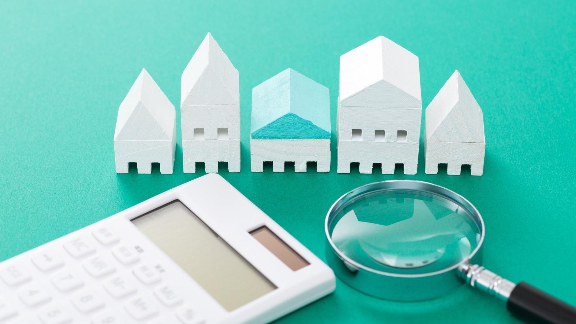 家賃未払いを防ぐ!リスクが高い「入居希望者」の見極め方6つ