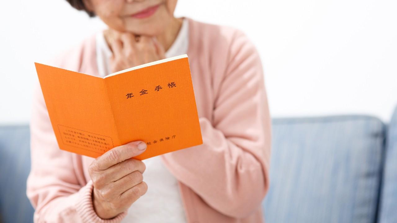 年金25万円、貯蓄5000万円…老後破綻する高額所得者が急増