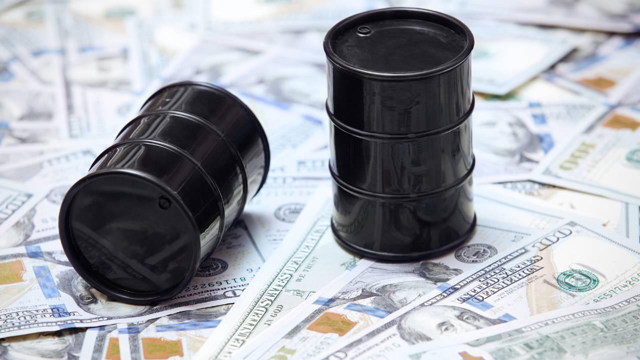 原油価格と産油国の最近の格付け事情
