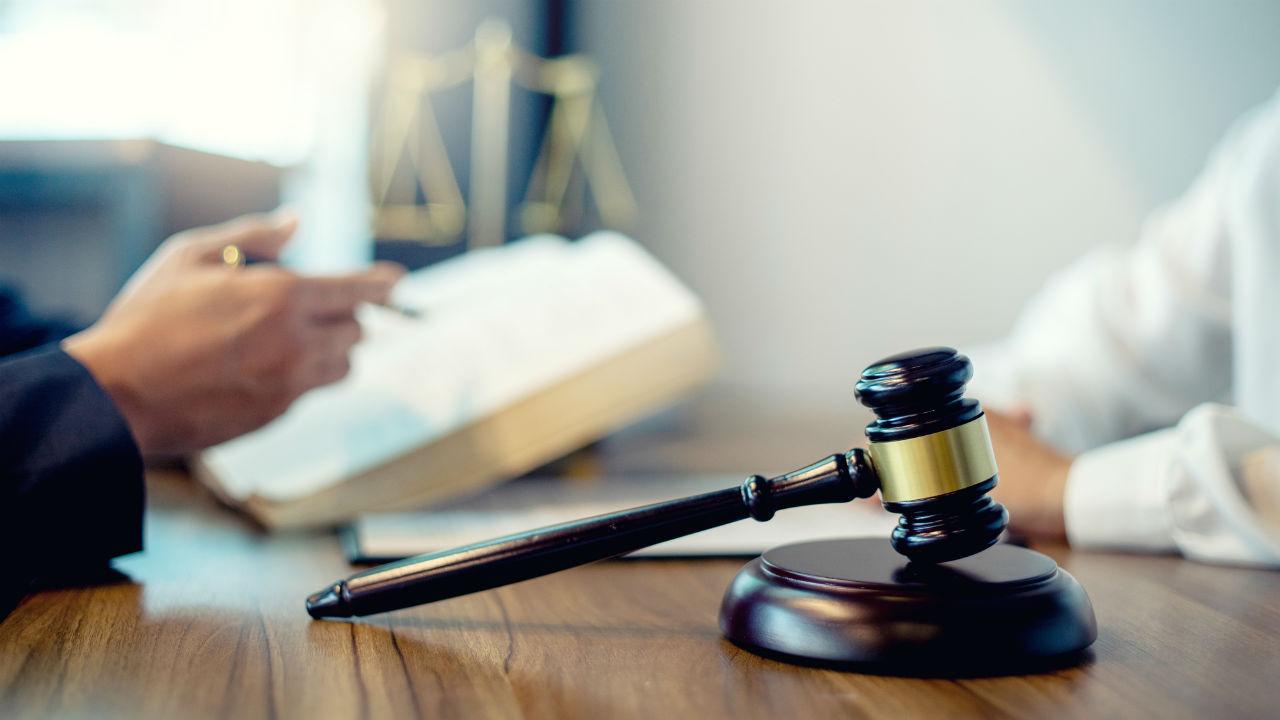 交通事故裁判…頭を強打、記憶があいまいな「被害者」の悲劇