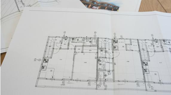 なぜ「狭い土地でのアパート建設」が狙い目なのか?
