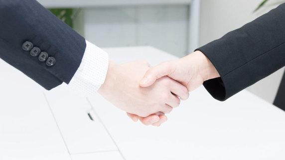 企業間で交わす「契約書」作成時の留意点
