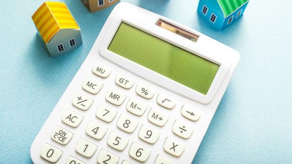 グロス、ネット…不動産投資で参考にする「利回り」の計算法