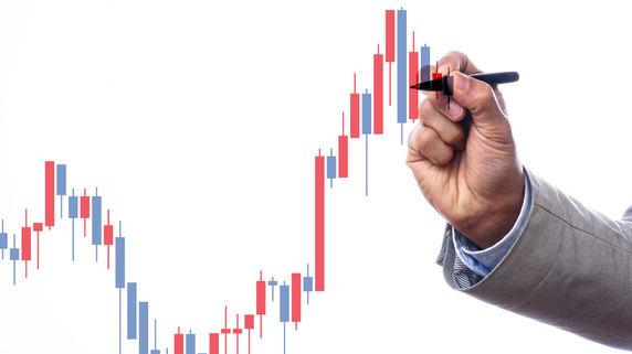 「四季報」から読み解く、株価が急騰する5つのサプライズ③