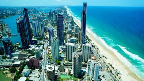 オーストラリア不動産が「コロナ禍でも価格上昇」の裏事情