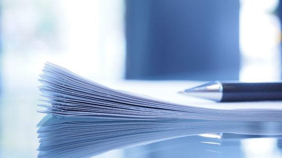 第1表から第15表まで・・・「相続税申告書」の記載順序とは?