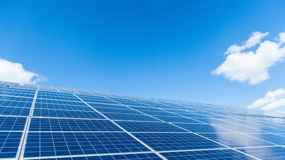 太陽光発電収益の最大化——現状の監視システムの問題点