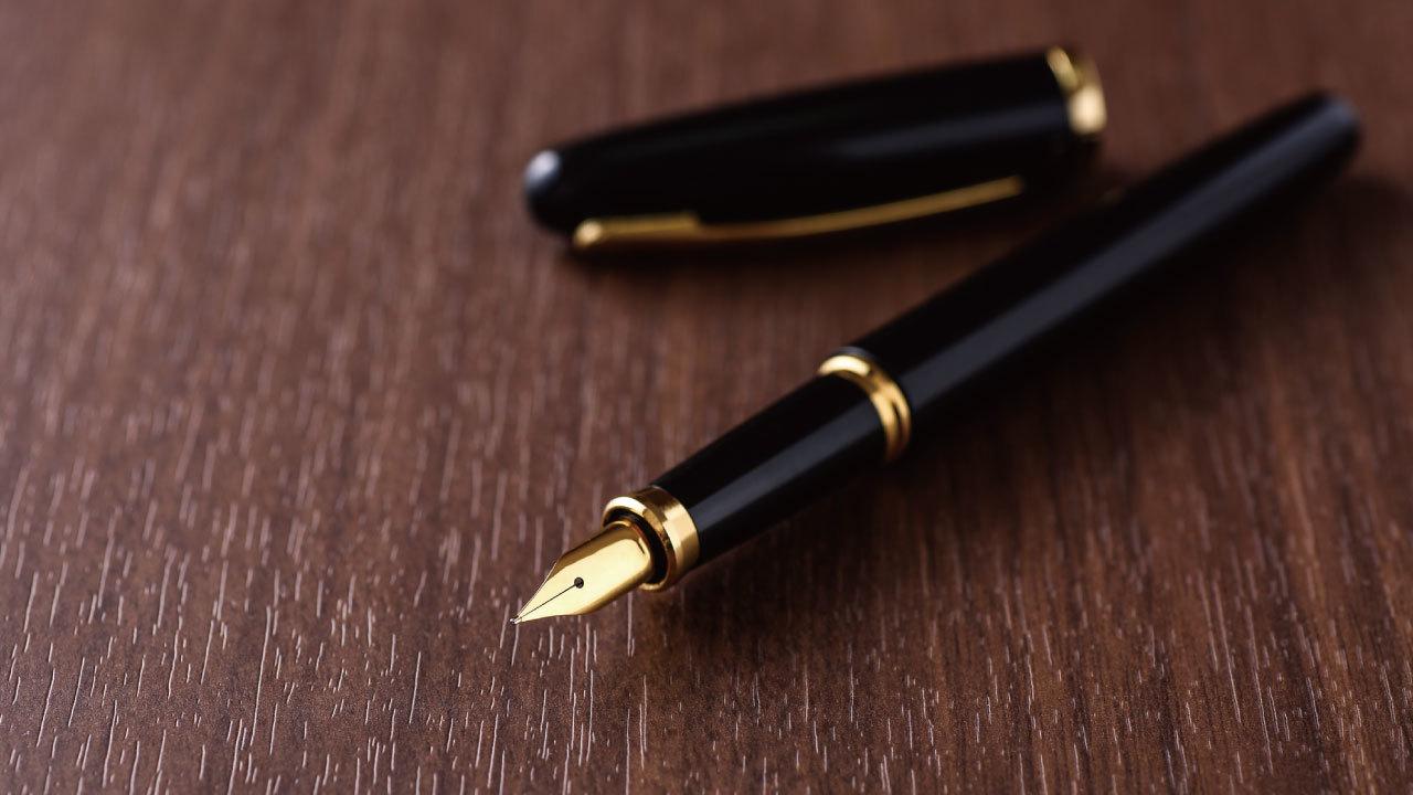 6人の専門家が手がけた「相続対策本」・・・執筆の動機とは?③