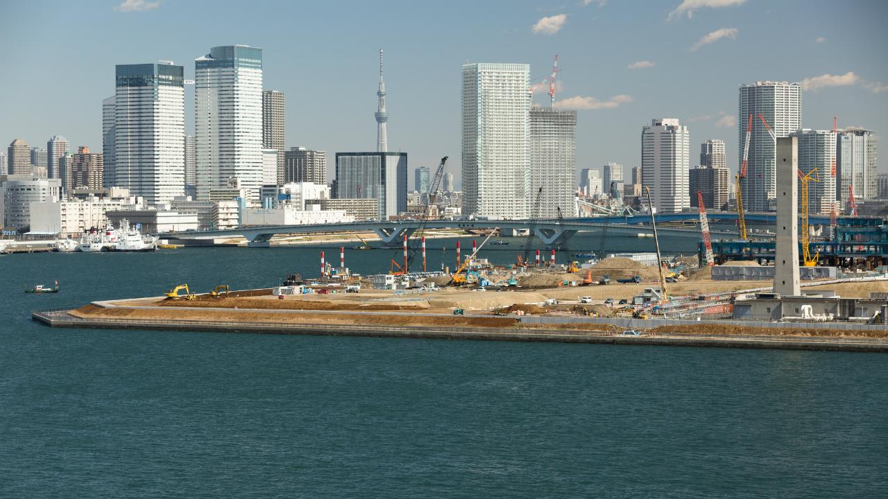 再開発によってさらに高まる!? 東京の賃貸需要の実態