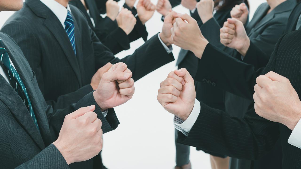 社員のモチベーションが高まる「社長の何気ないひと言」とは?