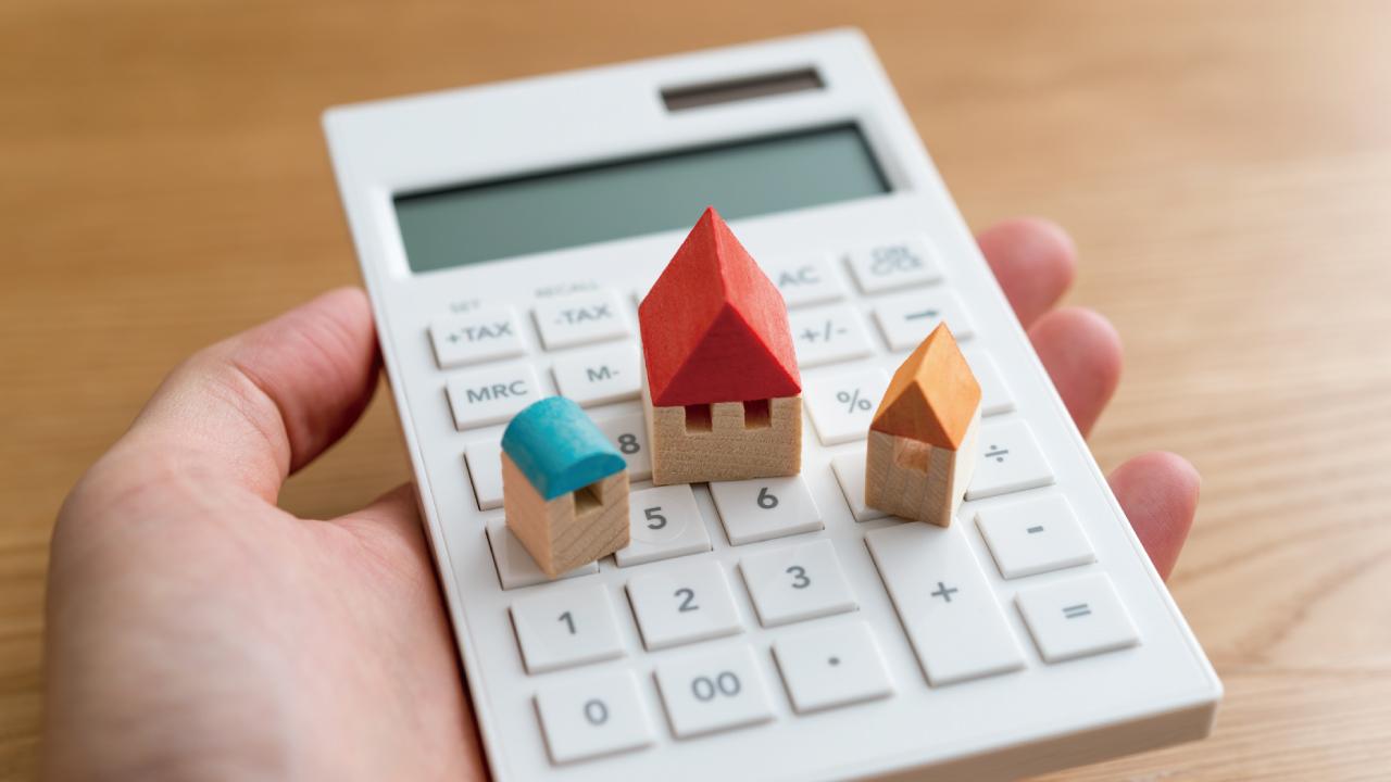 投資用不動産を「なるべく早く」買うことで得られるメリット