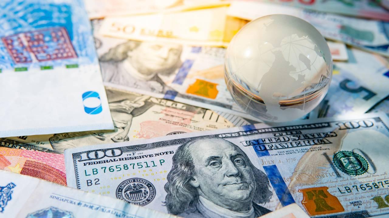 メキシコ10年国債は年5.5%、南ア10年国債は年9%弱…不確実性の時代「債券投資」に可能性はあるか?