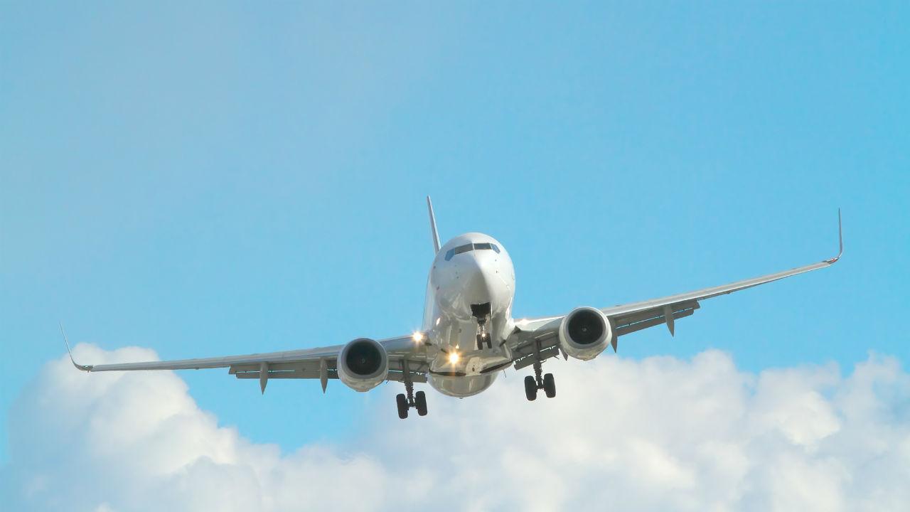 東レ、欧州炭素繊維買収 1200億円、航空・車向け強化 自動車向けが本丸?