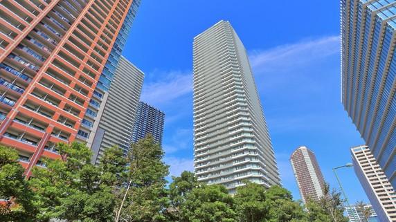 武蔵小山vs.武蔵小金井vs.武蔵小杉…20年後に伸びる街は?